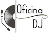 Oficina DJ